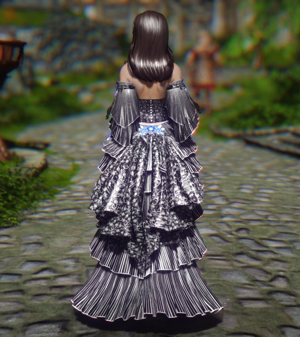 Lady_Elegance_7B_3.jpg
