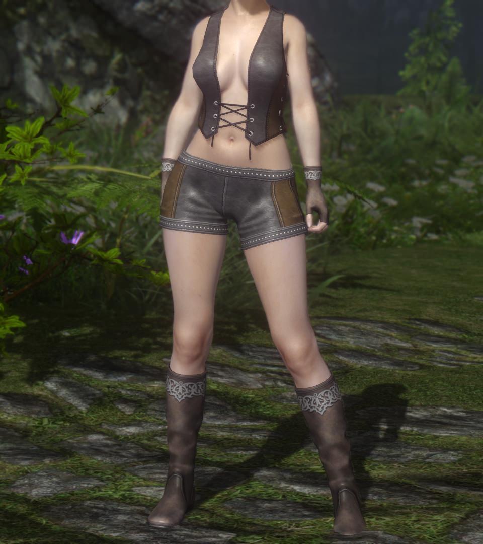 Leather_Clothes_UNP_2.jpg