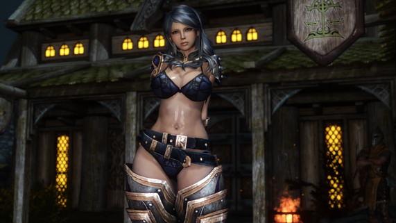 ME3_Reckoner_Knight_Armor_SeveNBase_1a.jpg