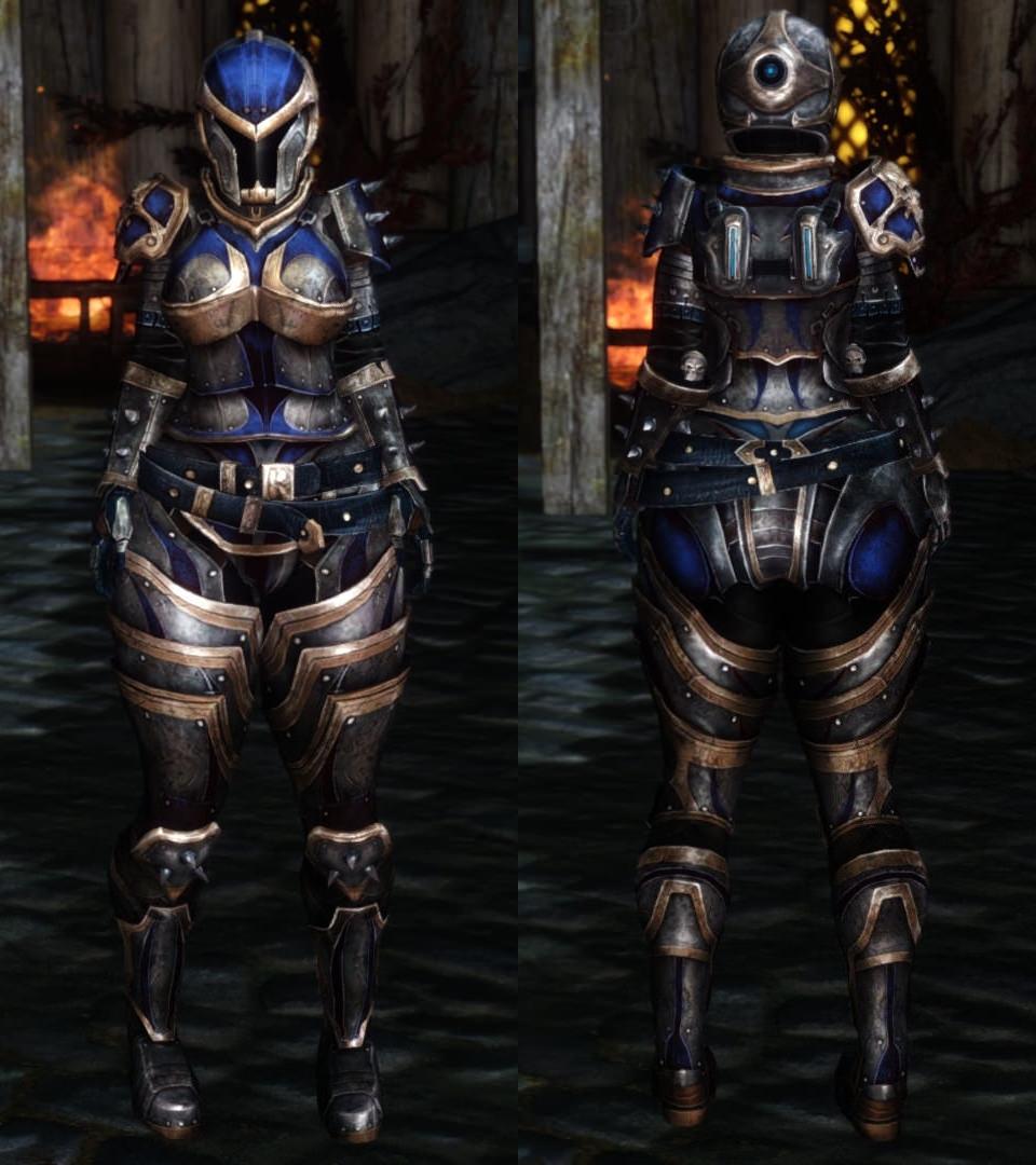 ME3_Reckoner_Knight_Armor_SeveNBase_30new1.jpg
