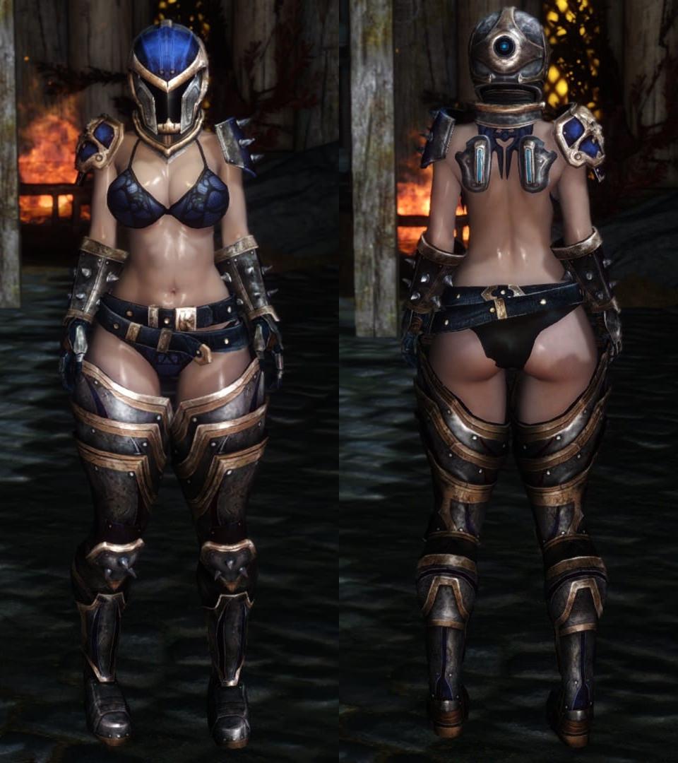 ME3_Reckoner_Knight_Armor_SeveNBase_31new0.jpg