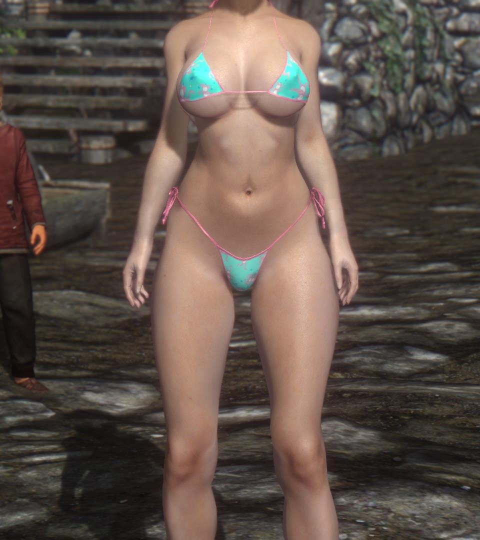 Malibu_Bikini_for_Khmera_UNPB_20.jpg