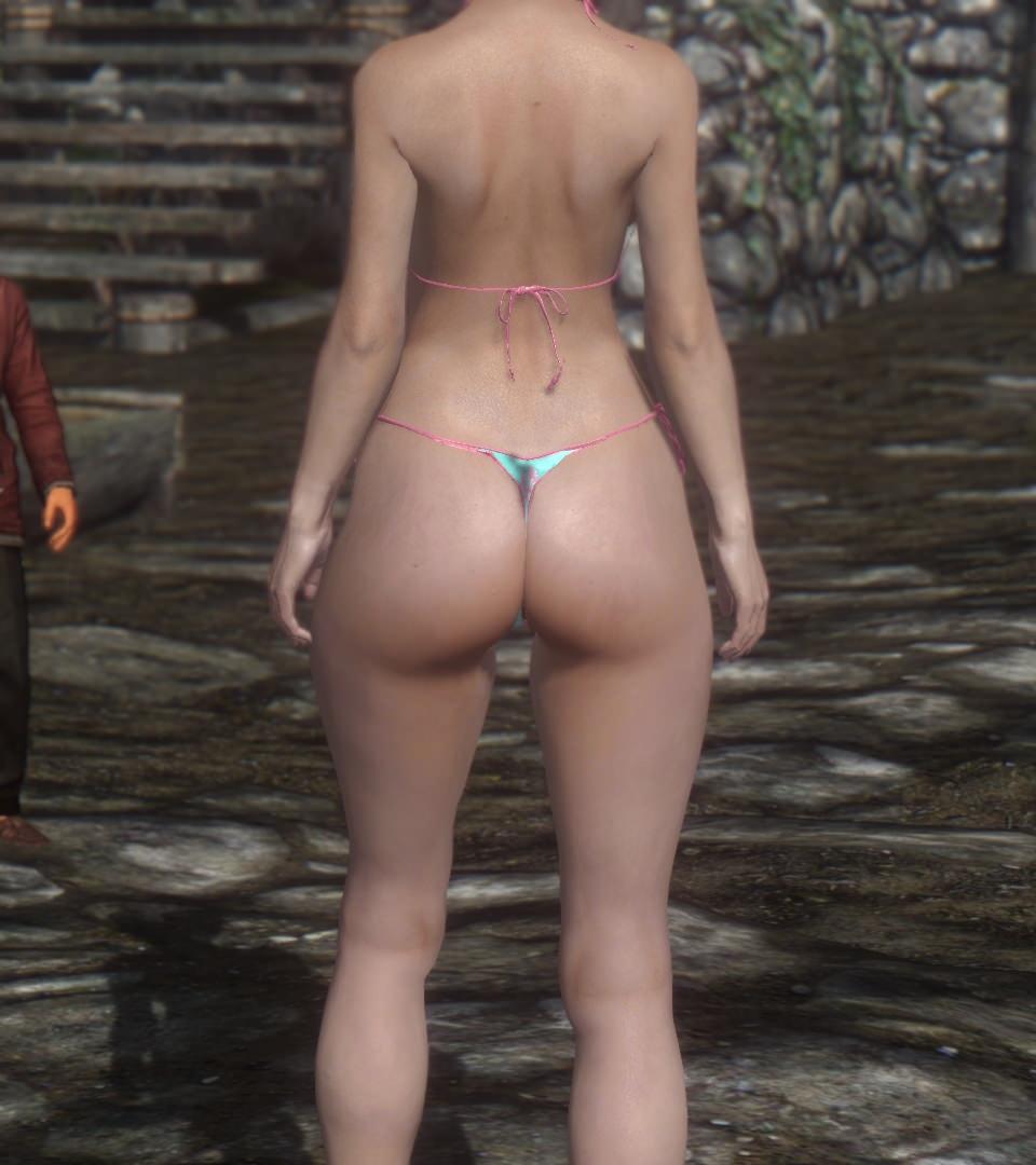 Malibu_Bikini_for_Khmera_UNPB_21.jpg