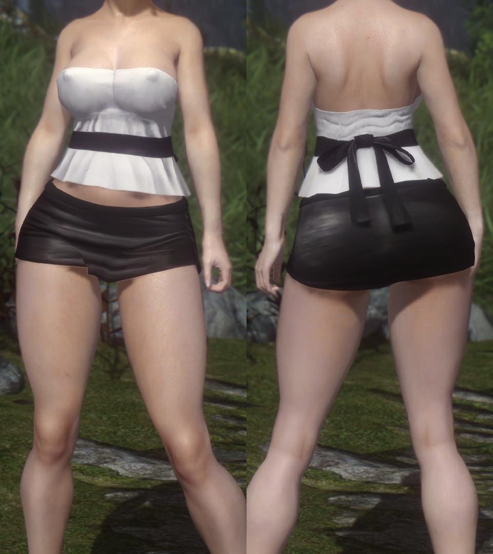 Mini_Sage_Outfit_SeveNBase_2.jpg