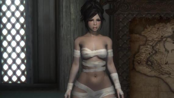 Momiji_Mummy_Outfit_UNP_1.jpg