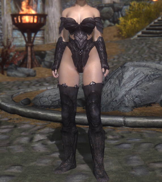 Nightingale_Bikini_Armor_UNPB_2.jpg