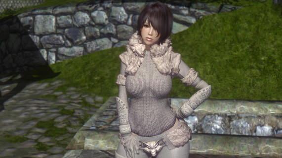 Northgirl_Armor_UNP_1.jpg