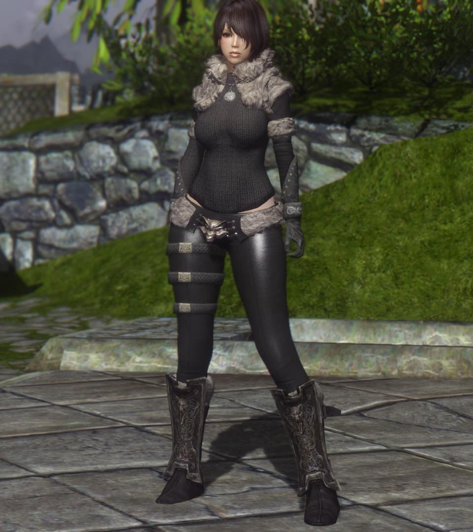 Northgirl_Armor_UNP_2.jpg