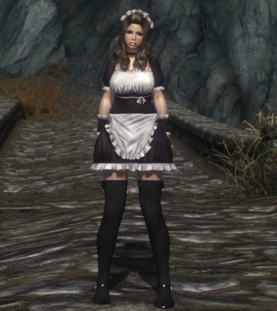 Osare_Maid_Outfit_UNPB_20.jpg