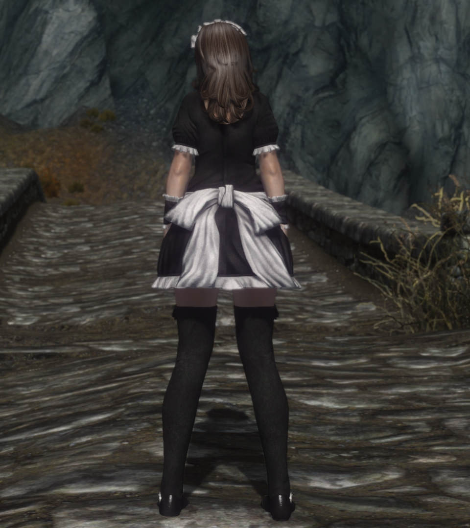 Osare_Maid_Outfit_UNPB_21.jpg