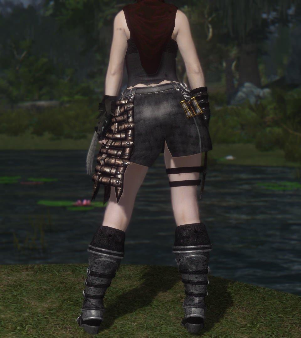 Primekiller_Outfit_SeveNBase_3.jpg