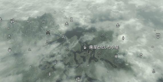 Primekiller_Outfit_SeveNBase_7.jpg