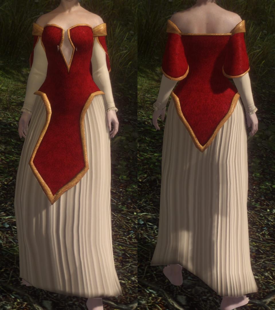 Regal_Medieval_Gowns_2a.jpg