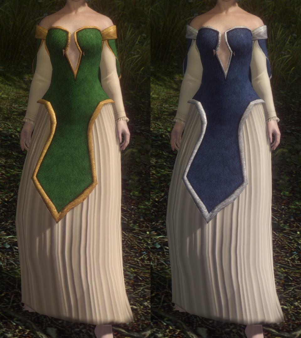 Regal_Medieval_Gowns_2b.jpg