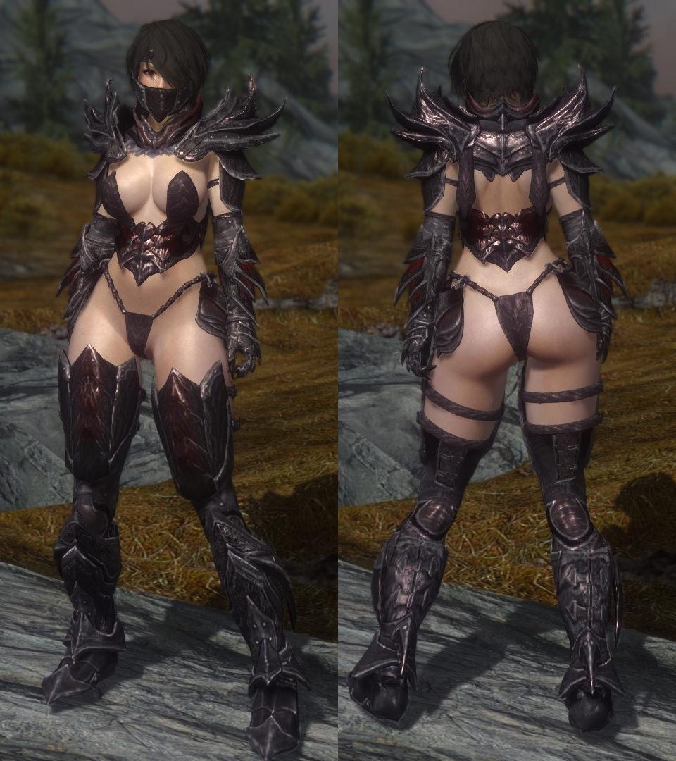 Remodeled_Daedric_armor_SeveNBase_20.jpg