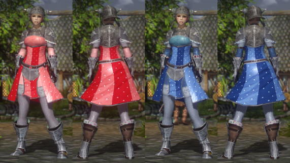 Rose_North_Armor_and_Weapons_UNP_1a.jpg