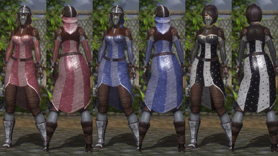 Rose_North_Armor_and_Weapons_UNP_2a.jpg