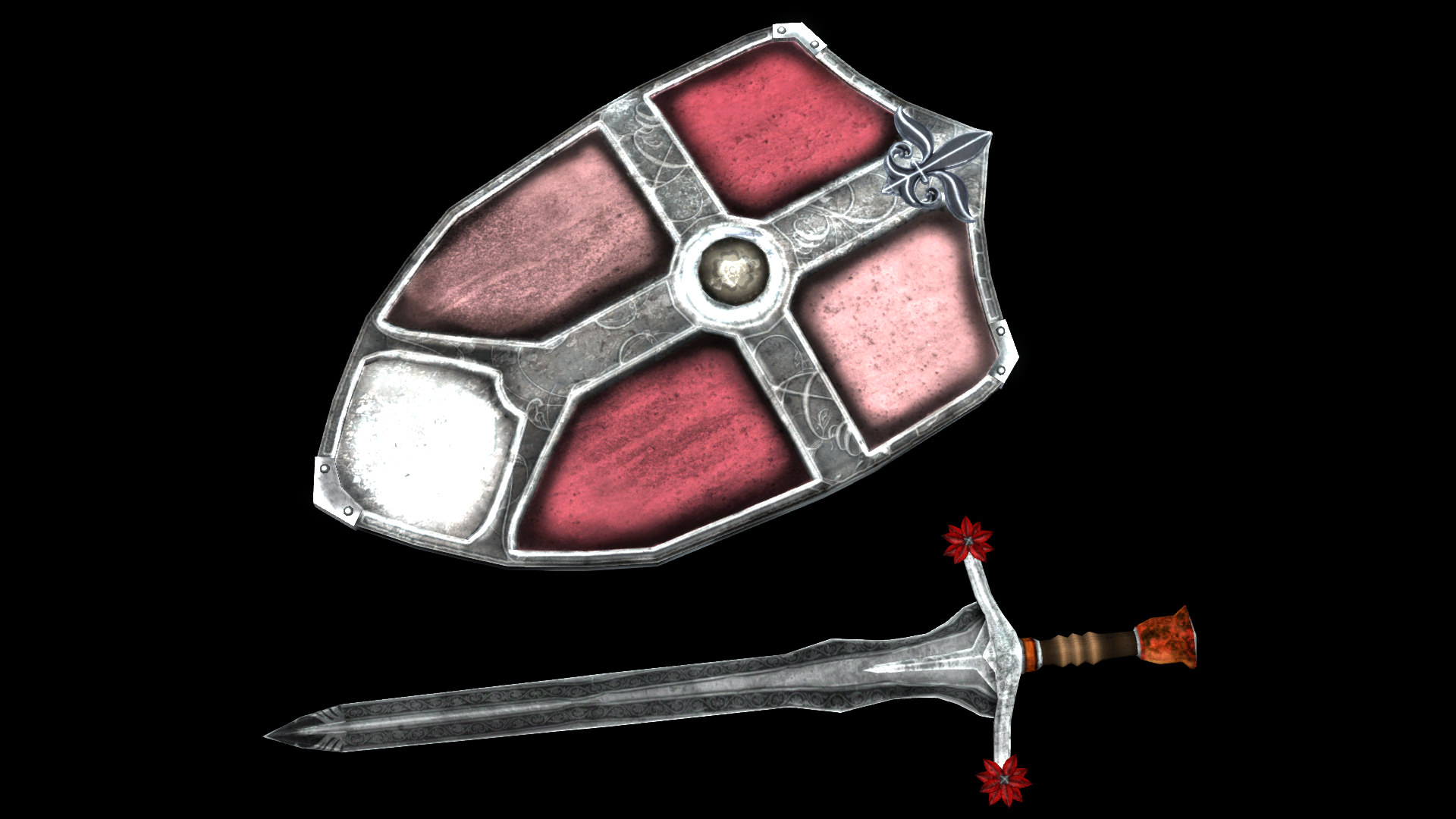 Rose_North_Armor_and_Weapons_UNP_8.jpg