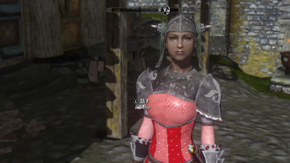 Rose_North_Armor_and_Weapons_UNP_9.jpg