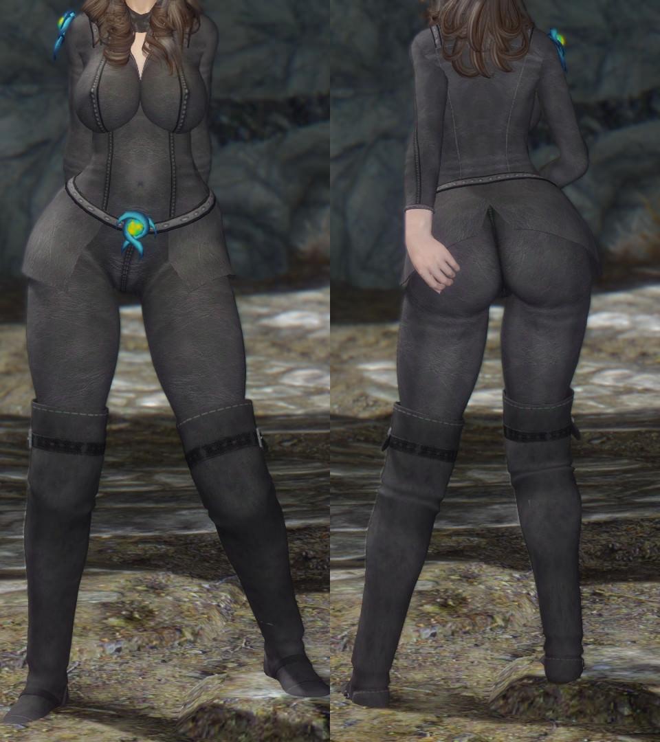 Spell_Warden_Armor_SeveNBase_20.jpg