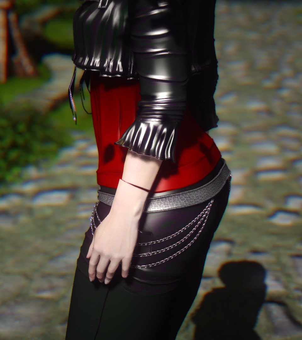 Stylish_Outfit_3.jpg