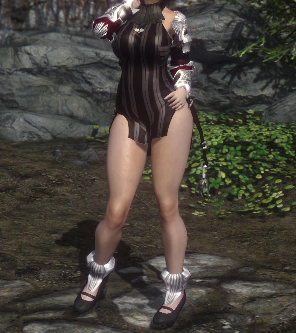Temptress_dress_SeveNBase_20.jpg