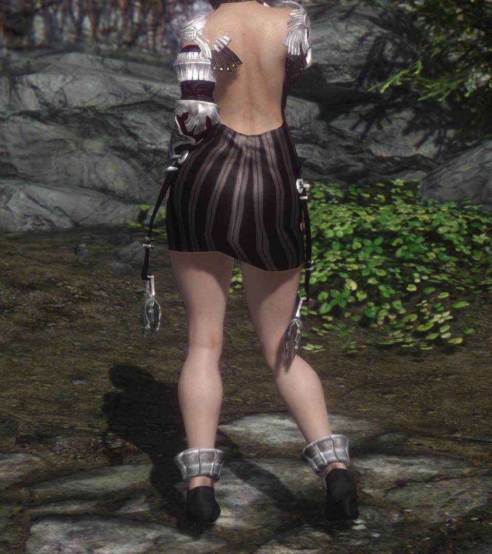 Temptress_dress_SeveNBase_21.jpg