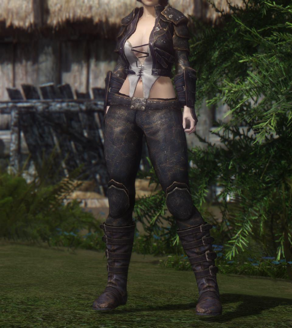 Thieves_Guild_Duelist_Armor_7BO_2.jpg