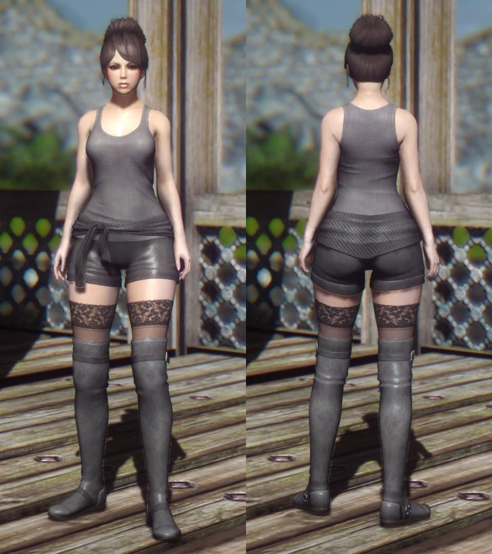 UNP_Simply_Clothes_UNP_2.jpg