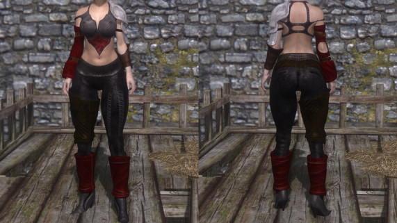 Vampire_Rogue_Armor_SevenBase_4.jpg