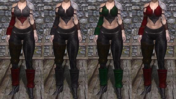 Vampire_Rogue_Armor_SevenBase_5.jpg