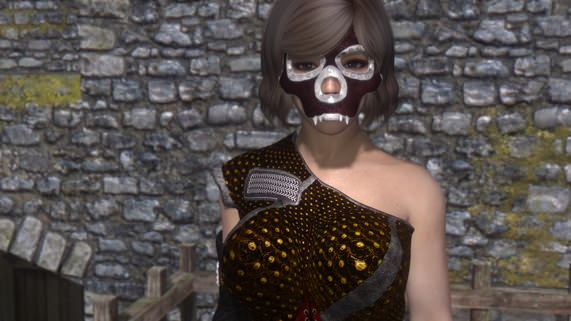Vampire_Rogue_Armor_SevenBase_7.jpg