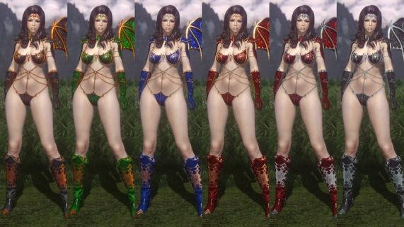 Vampire_Vanilla_Armor_Replacer_4.jpg
