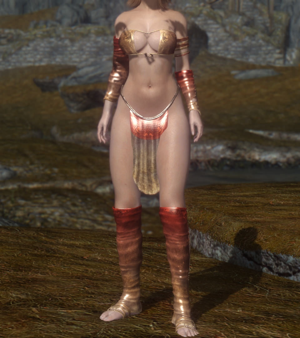 Wicca_Hunter_Outfit_SeveNBase_20.jpg