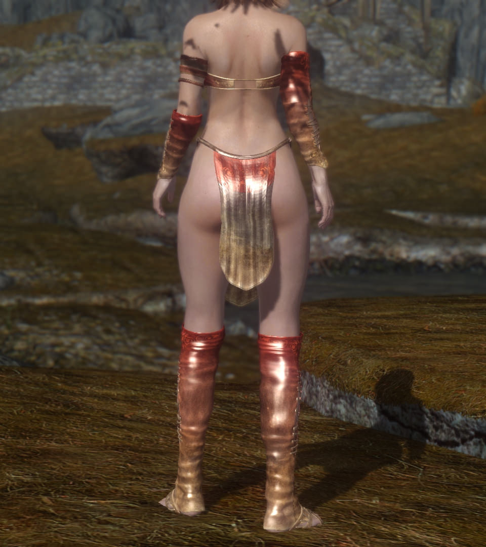 Wicca_Hunter_Outfit_SeveNBase_21.jpg