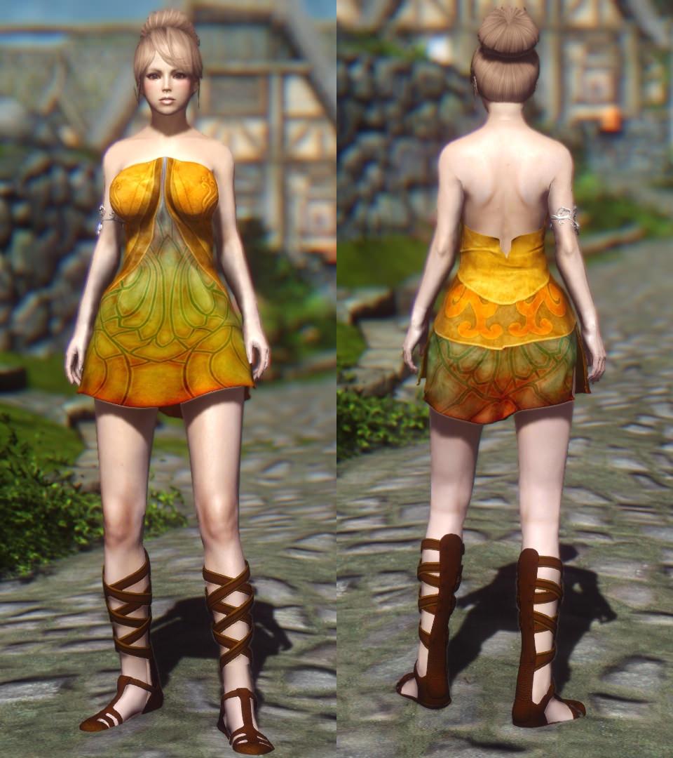Wood_Fairy_CBBE_2.jpg