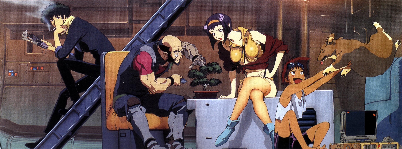 cowboy-bebop-wallpaper-2740x1016-cowboy-bebop-anime-2740x1016.jpg