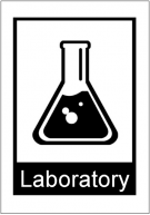 Laboratory_Sign_Template.png