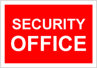 SECRITY_OFFICE_POSTER_TEMPLATE.png