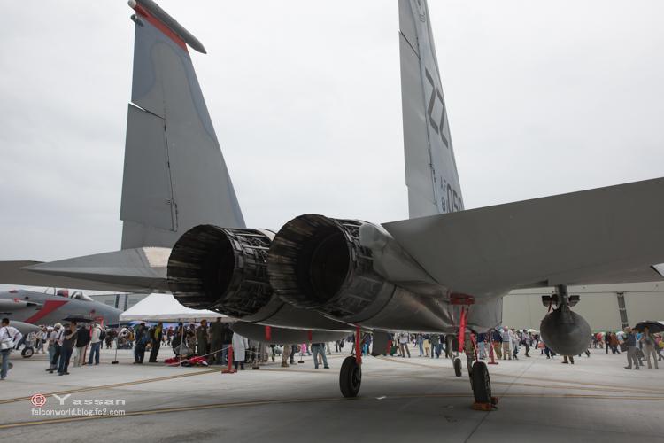F-15C150503-5568_convert_20150508175213.jpg