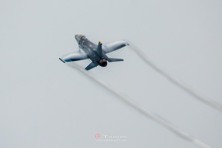 F-16150503-5733_convert_20150510214235.jpg