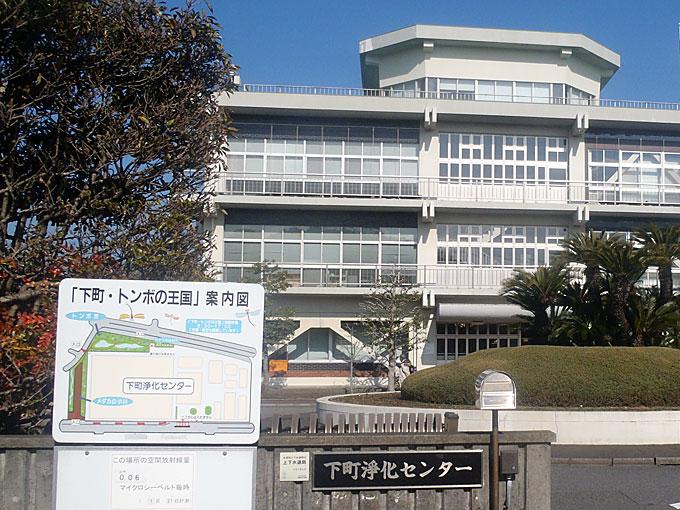 jyokacenter-1.jpeg