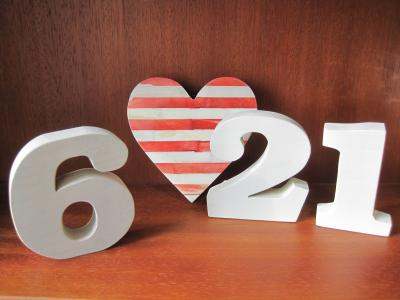 621fatherday