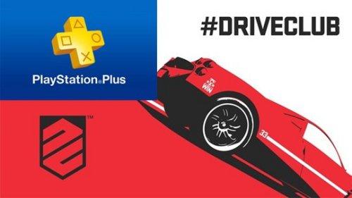 driveclub-logo.jpg