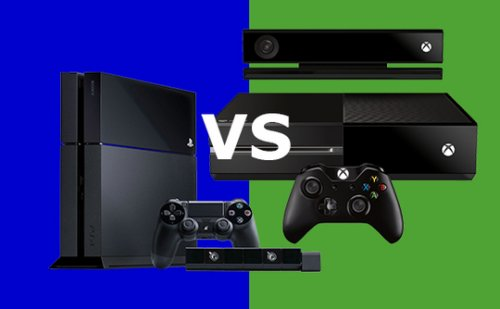 ps4-vs-xboxone.jpg