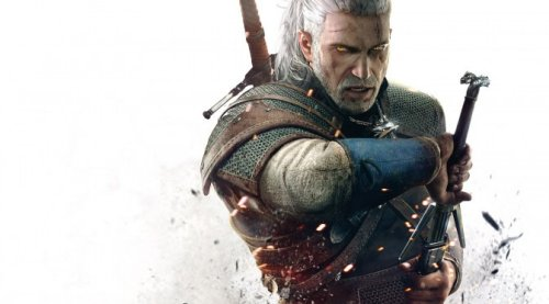the-witcher-3-geralt-672x372.jpg