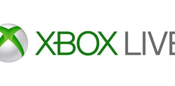 xboxlive-810x400.jpg