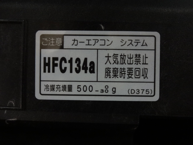 DSC08894.jpg
