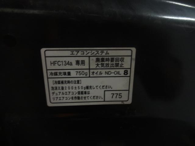 DSC08926_20150725133516c80.jpg