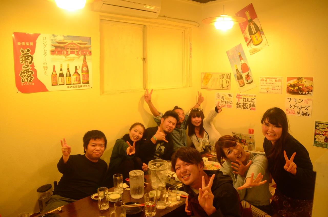 DSC_4305-2.jpg